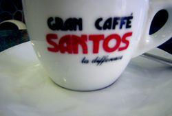 Grancaffesantos