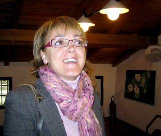 MariaGraziaGallery