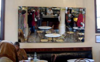Insidecafe